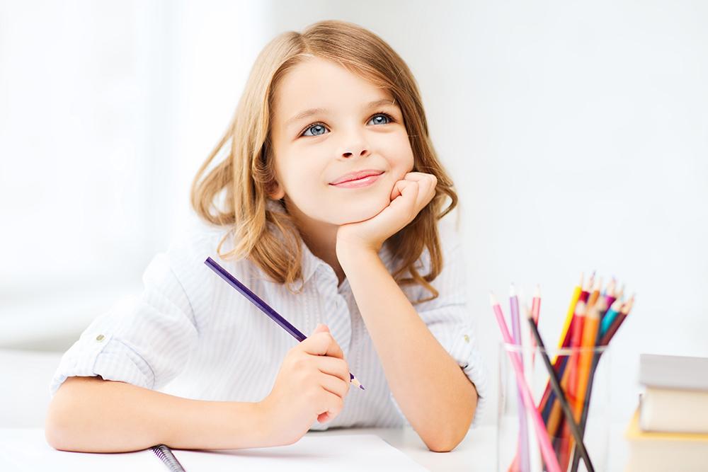 Akademische/-r Erzieherin/Erzieher für die Lernhilfe