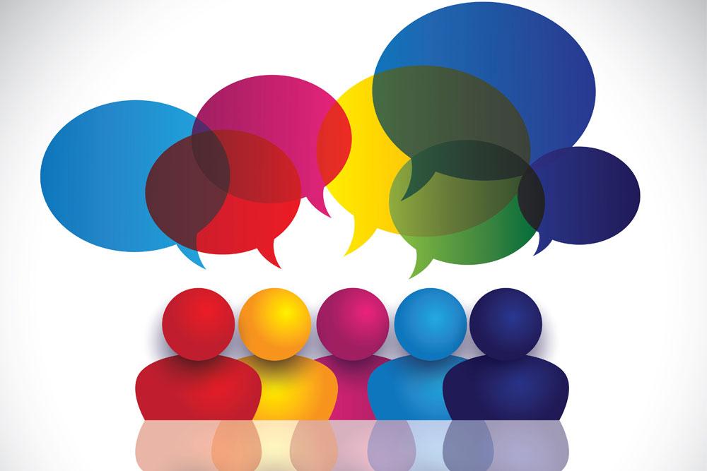 Abschlusszeugnis Unterstützte Kommunikation