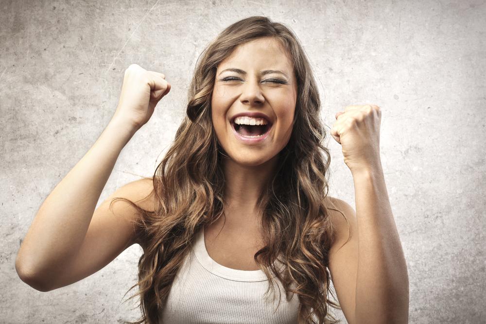 AAP-Anwender/-in in der Erwachsenenbildung mit den Schwerpunkten Stimme - Ausdruck - Präsentation